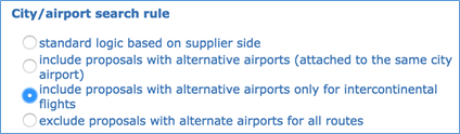 CityAirportSearch.png